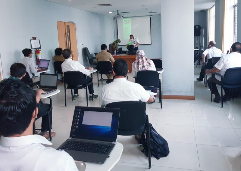 Photo of IT PLN Kembangkan Inovasi Anti Covid-19