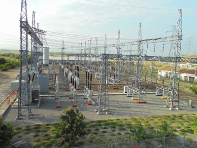 Photo of Dapat PMN PLN Fokus Garap Energi Terbarukan dan Listrik Desa