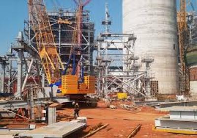 Photo of Kejar Target Rasio Elektrifikasi, ESDM Resmikan 10 Pembangkit