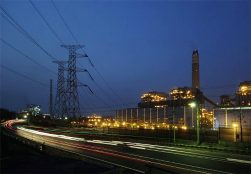 25.665 MW, PLN: Rekor Baru Beban Puncak Listrik Jawa-Bali