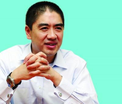 Bekasi Power Restrukturisasi Kelistrikan Tergantung Kondisi