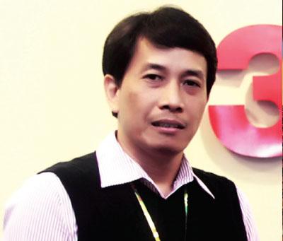 3M Indonesia: Eksis Dengan Value Inovasi dan Brand