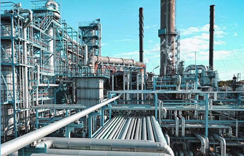 Arifin Tasrif : Energi Harus Topang Industri