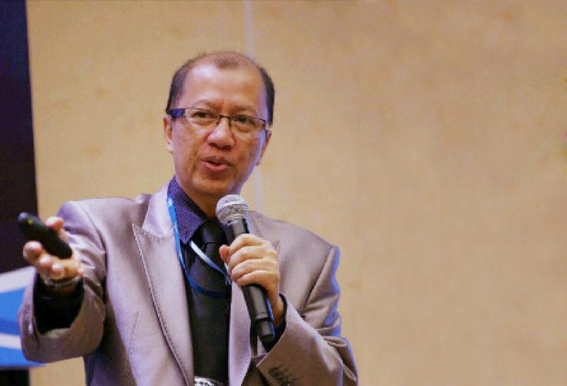 Chairman Persatuan Insinyur: Enam Jam Pulihkan Enam Turbin itu Luar Biasa