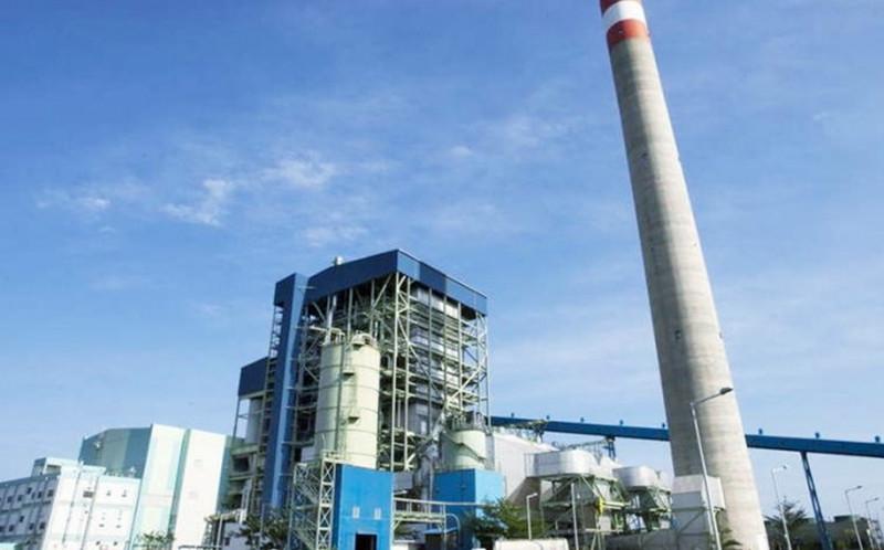 Cirebon Power Atasi Polusi Dengan Teknologi Bersih