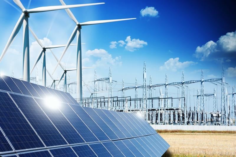 Dampak Covid-19 Pada Sektor Energi Global