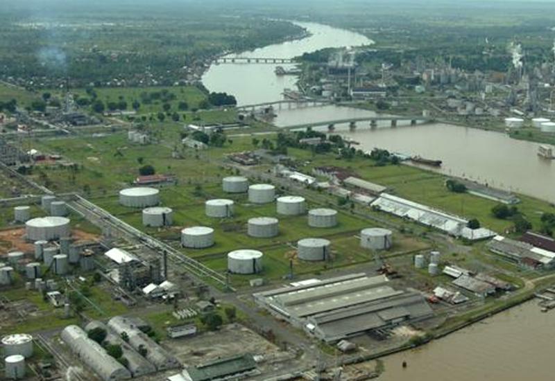 Dengan Inovasi Waste Oil, Produksi Kilang Plaju Capai 103,4%