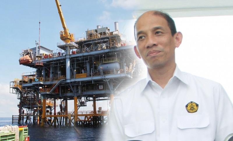 Dongkrak Produksi Migas Nasional Dengan Teknologi