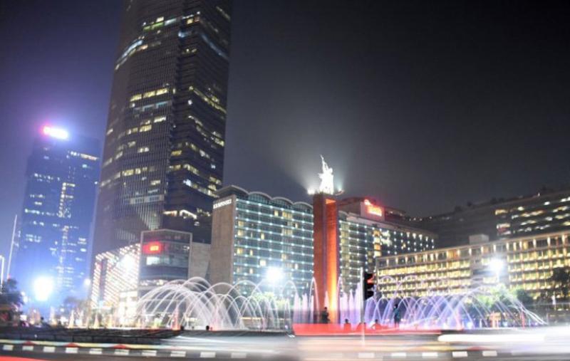 Dukung Bisnis dan Industri, PLN Gelar Year End Vaganza