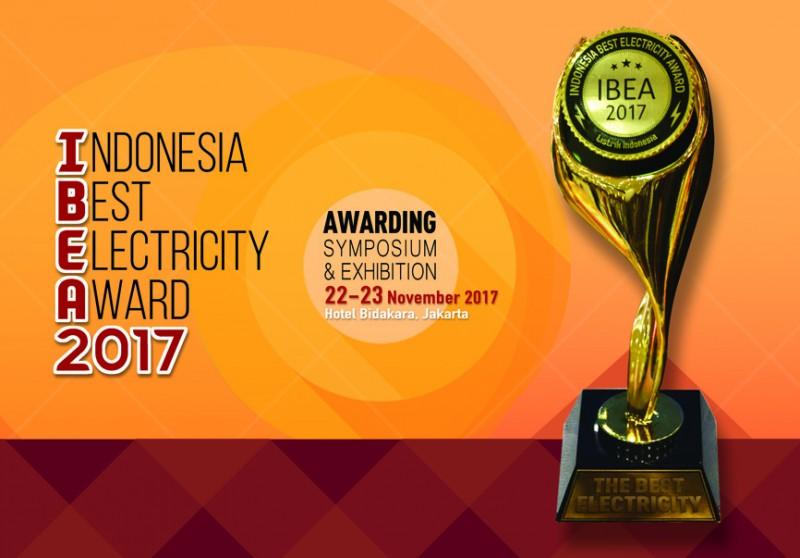 IBEA 2017: Wujudkan Energi Berkeadilan dengan Meningkatkan Peran Produk Dalam Negeri