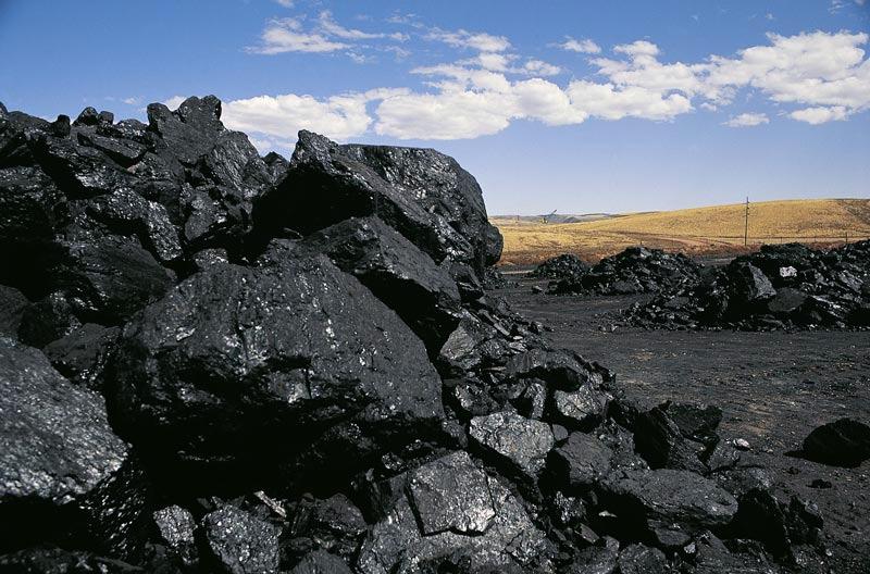 Ini Harga Batu Bara Untuk PLN yang Ditetapkan Pemerintah