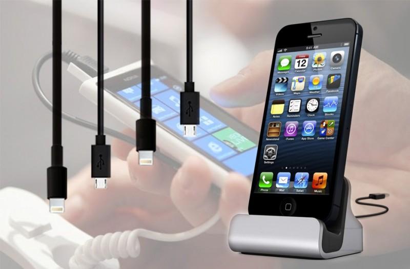 Ini Langkah Agar Baterai Smartphone Tidak Cepat Habis