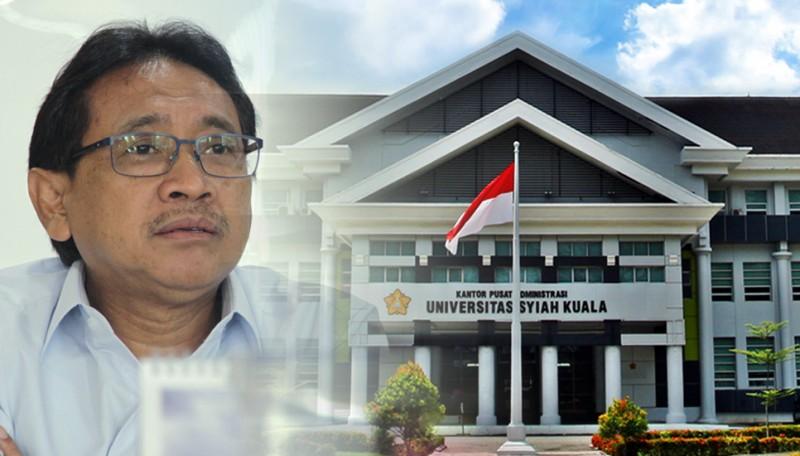 Jalin Kerjasama Dengan Perguruan Tinggi Tingkatkan Rasio Elektrifikasi Desa di Sumatera