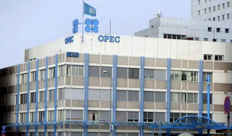 Jelang Sidang OPEC Harga Minyak Bergejolak