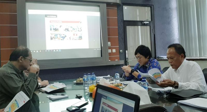 Jepang Siap Support Teknologi PLTN