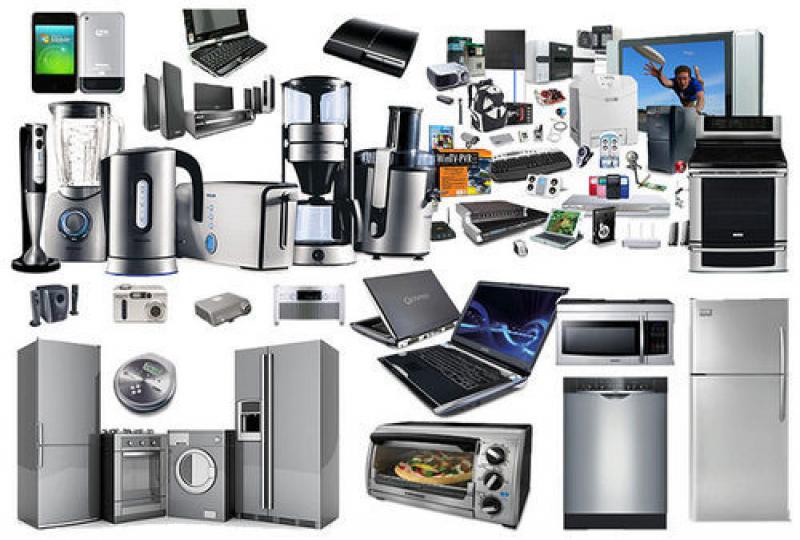 Kejar Target Efisiensi Energi, Peralatan Listrik yang Boros Akan Dilarang