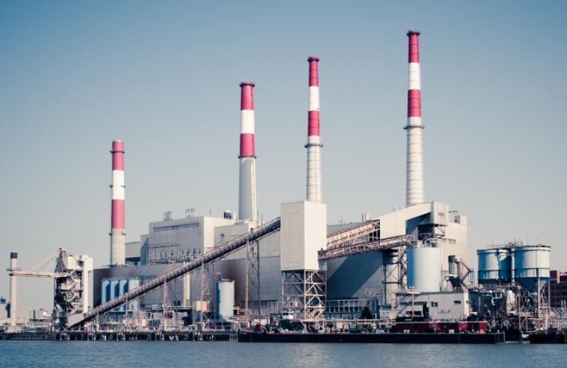 Kementerian ESDM Menargetkan 8.823 MW Pembangkit Beroperasi Tahun Ini