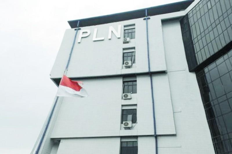 Lakukan Sekuritisasi Aset, PLN Terangi Bumi Nusantara