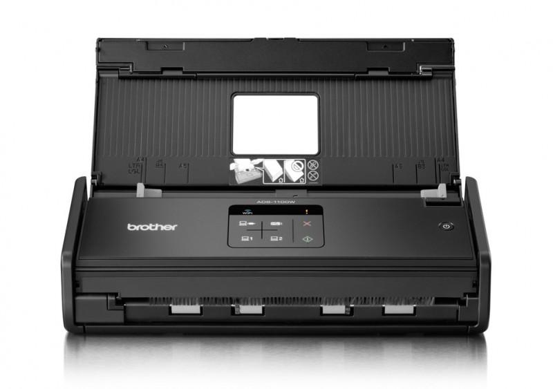 Memilih Scanner Multifungsi Dengan Fitur Mumpuni
