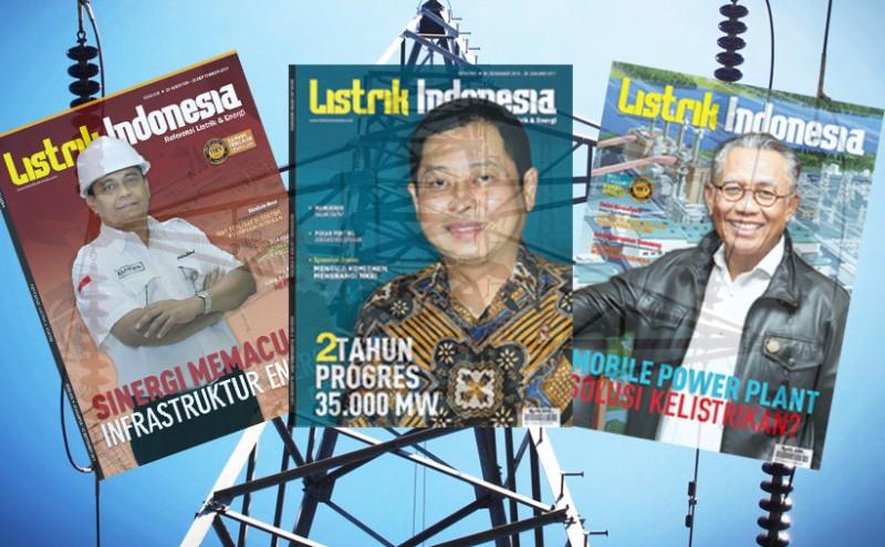 Peluang Karier Jurnalis Kelistrikan dan Energi
