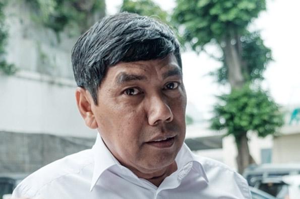 Pencabutan Subsidi Listrik, Kementerian Mendapati Ratusan Pengaduan