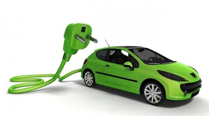 Perpres Mobil Listrik Segera Diluncurkan