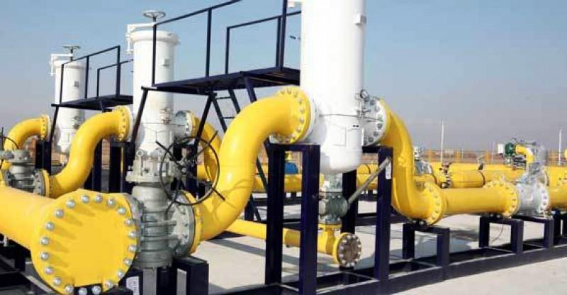 PGN Ingin Distribusi Gas Seperti Listrik
