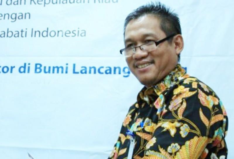 PLN Perkuat Kelistrikan Kepulauan Riau, Sekaligus Dukung Sektor Wisata