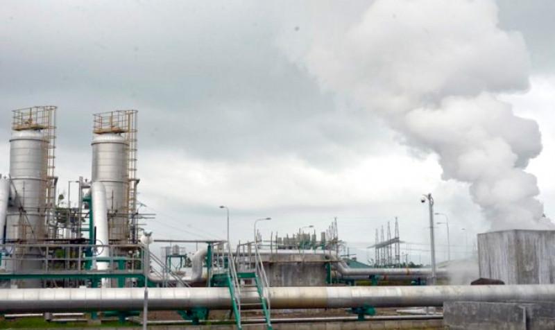 PLTP Rantau Dedap Akan Hasilkan Listrik 220 MW