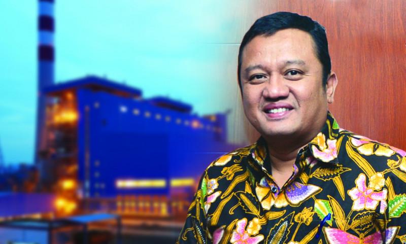 Profil Dewan Juri IBEA 2018: Erwin Hidayat Abdullah