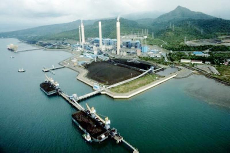 Rekadaya Elektrika Hidupkan Kembali PLTU Anggrek Gorontalo