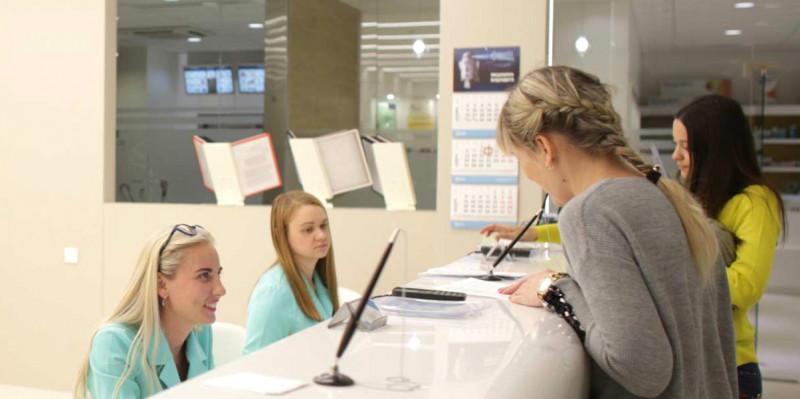Rumah Sakit Digital Tingkatkan Sistem Layanan Kesehatan