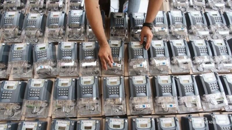 Salah Sasaran, Subsidi PLN Kepada 18 juta Pelanggan Listrik 900 VA
