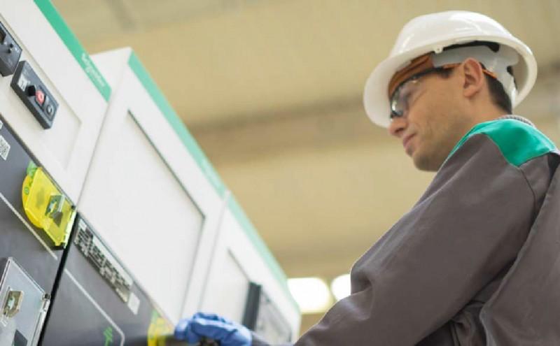 Schneider Electric: Bantu PLN Disjaya Bangun Smart Grid Dengan Solusi EcoStruxure