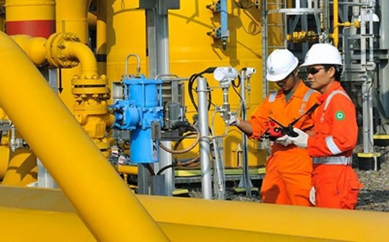 Setelah Jatim, PGN Selesaikan Proyek Jaringan Gas di Batam