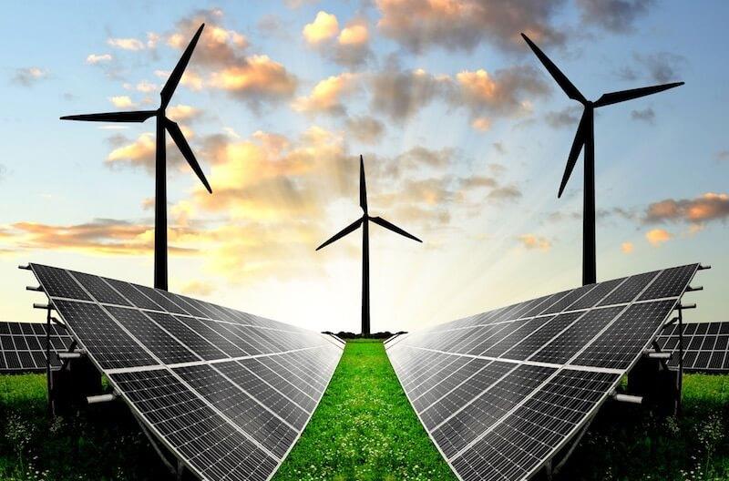 Siemens Dukung Pasar Energi Indonesia Melalui Solusi Energi Rendah Karbon