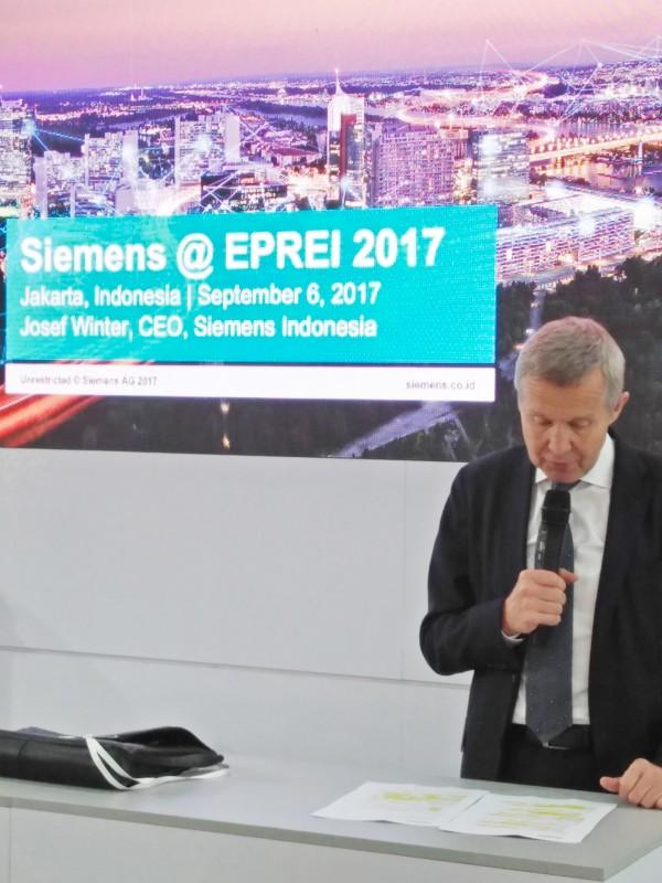 Siemens Perkenalkan Simatic PCS 7 Versi 9.0