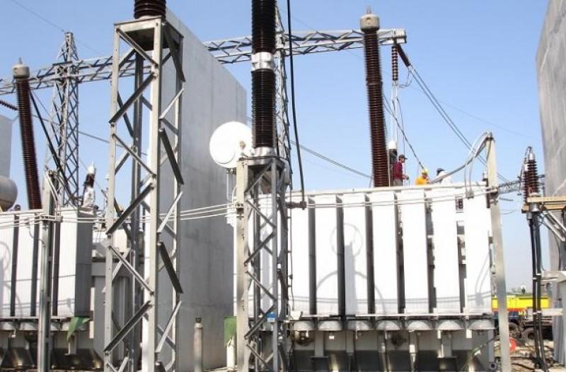 Tingkatkan Rasio Elektrifikasi di Jabar, PLN Tambah 319 Gardu