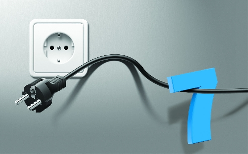 Tujuh Alat Elektronik Pemboros Listrik
