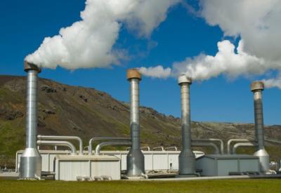 Photo of Potensi Besar Panas Bumi Diharap Mampu Dongkrak Bauran Energi