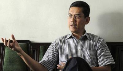Photo of Alih Kelola Blok Rokan (2): Menggugat Rencana Divestasi Saham Pro Oligarki!