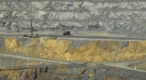 Photo of AMNT Bakal Lanjutkan Pembangunan Smelter di NTB
