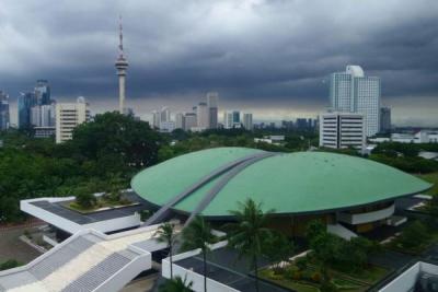 Photo of Anggota DPR RI Minta Pertamina Smart Kelola Blok Rokan