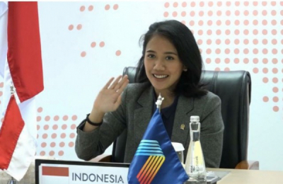 Photo of Anggota Komisi XI DPR : Implementasi Pajak Karbon Harus Disertai Peta Jalan Memadai