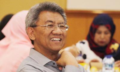 Photo of ARDAN ADIPERDANA; Untuk Akuntabilitas BUMN