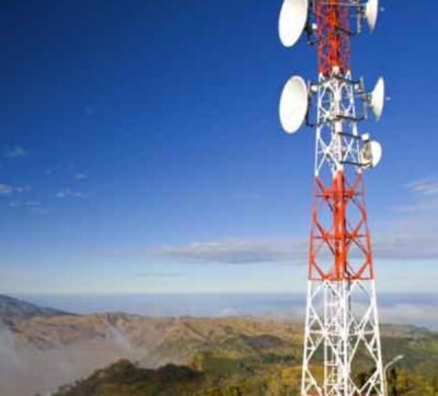 Photo of Bangun Infrastruktur Digital, Menkominfo Target 200 Ribu Masyarakat NTT Terliterasi