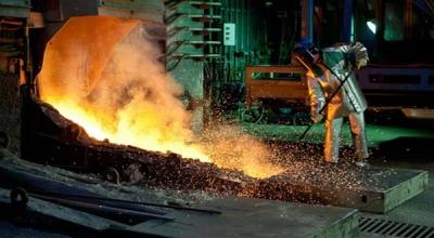 Photo of Berbagi Tugas Membangun Industri Baterai