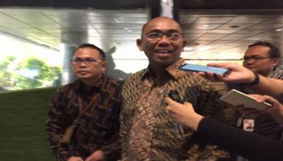 Photo of Bos Inalum Minta Insentif Fiskal untuk Pemanfaatan Nikel Rendah