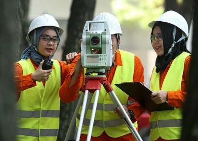 Photo of Catat, Kampus Vokasi Kementerian ESDM Buka Penerimaan Mahasiswa Baru