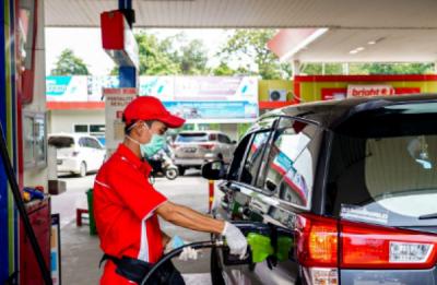 Photo of Dorong Solar Subsidi Tepat Sasaran, Pertamina Ajak Masyarakat Bijak Gunakan BBM